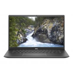 Laptop DELL Vostro 5401 14 FHD i7-1065G7 8GB 512GB SSD MX330 FPR BK W10P 3YBWOS