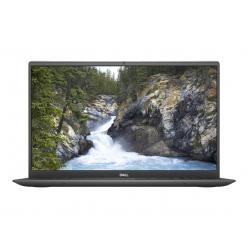 Laptop DELL Vostro 5501 15.6 FHD i5-1035G1 8GB 256GB SSD FPR BK W10P 3YBWOS