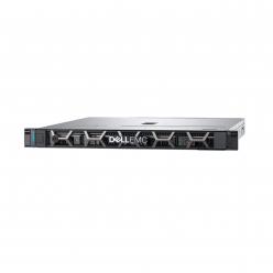 Serwer DELL PowerEdge R240 Chassis 4 x 3.5in HotPlug E-2224 16GB 1x 600GB SAS 10k H330 Rails Bezel DVDRW iDRAC9 Bas 450W 3y NBD