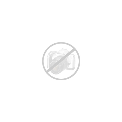 Bateria Dell 3-Cell 42WH 8JYHH