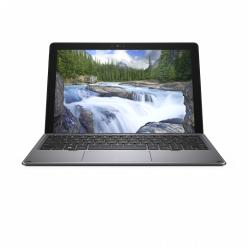 Laptop DELL Latitude 7200 2in1 12.3 FHD Touch i5-8365U 16GB 512GB SSD W10P 3YBWOS+KYHD