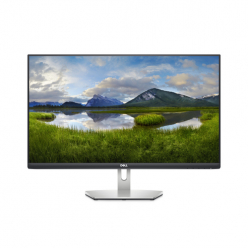 Monitor DELL S2721HN 27 FHD IPS HDMI 3Y