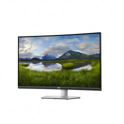 Monitor DELL S3221QS 31.5 4K UHD HDMI DP USB głośniki 3Y