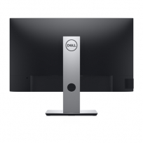 Monitor DELL P2720D 27 QHD IPS LED HDMI DP USB 5YAES