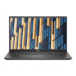 Laptop Dell Vostro 7500 15.6 FHD i5-10300H 16GB 512GB SSD GTX1650 BK FPR W10P 3YBWOS