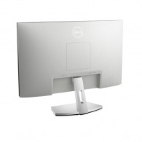 Monitor Dell S2421HN 23.8 FHD IPS LED 3YPPG