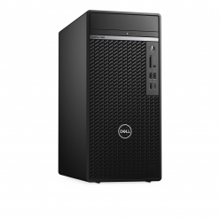 Komputer DELL OptiPlex 7080 MT i7-10700 8GB 256GB SSD DVD vPro W10P 3YBWOS