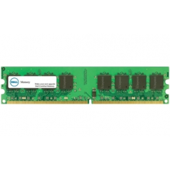 Pamięć DELL 16GB DDR4 UDIMM 2933MHz