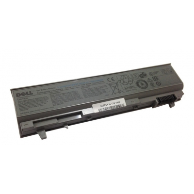 Bateria Dell 6-cell 60Wh H1391