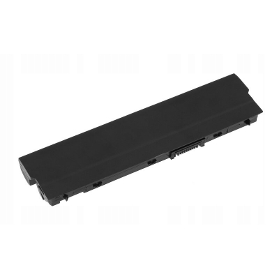 Bateria Dell 6-cell 60Wh 451-11704