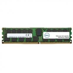 Pamieć serwerowa Dell 16 GB 2Rx8 ECC UDIMM 2400 MHz T130, R230,R/T330
