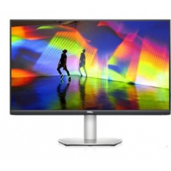 Monitor Dell S2721HS 27 FHD IPS HDMI DP 3YPPG
