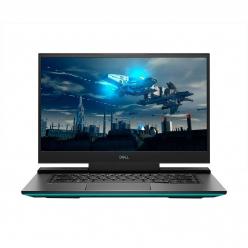 Laptop DELL Inspiron G7 7700 17.3 FHD i7-10750H 16GB 1TB SSD RTX2070 FPR BK RGB W10P 2YBWOS czarny