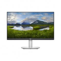 Monitor Dell S2721QS 27 4K UHD IPS HDMI DP głośniki 3YPPG