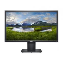 Monitor DELL E2221HN 21.5 VGA HDMI 3Y