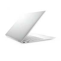Laptop DELL XPS 13 9310 13.4 UHD+ IPS Touch i7-1165G7 16GB 1TB SSD FPR BK W10H 2YBWOS biały