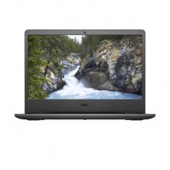Laptop DELL Vostro 3401 14 FHD i3-1005G1 8GB 256GB SSD BK W10P 3YBWOS