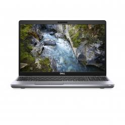 Laptop DELL Precision M3551 15.6 FHD i7-10850H 32GB 512GB SSD P620 SCR BK FPR W10P 3YBWOS