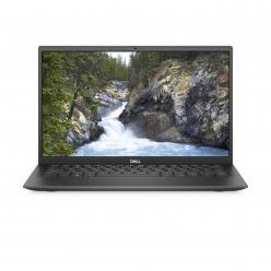 Laptop DELL Vostro 5301 13.3 FHD AG i7-1165G7 8GB 512GB SSD MX350 BK W10P 3YBWOS
