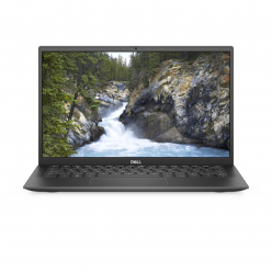 Laptop DELL Vostro 5301 13.3 FHD AG i5-1135G7 8GB 512GB SSD BK W10P 3YBWOS