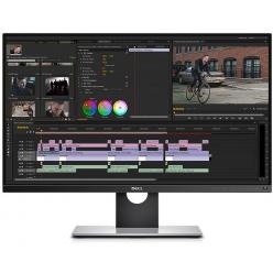 Monitor DELL UP2716DA 27 QHD DP HDMI 3YPPG
