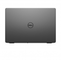 Laptop Dell Vostro 3500 15 FHD i5-1135G7 8GB 256GB FPR Win10Pro 3YBWOS