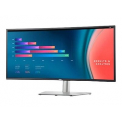 Monitor DELL U3421WE 34.14 WQHD IPS 3YPPG