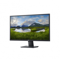 Monitor DELL E2720H 27 FHD IPS 5Y