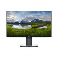 Monitor DELL U2421HE 23.8 FHD IPS 5Y