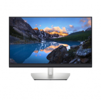Monitor DELL UP3221Q 31.5 UHD 4K 3Y