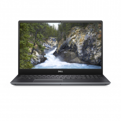 Laptop DELL Vostro 7590 15.6 FHD i5-9300H 8GB 512GB GTX1050 BK W10P 3YBWOS Urban Grey