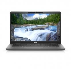 Laptop DELL Latitude 7320 13.3 FHD i5-1135G7 8GB 256GB SSD FPR SCR NFC BK W10P 3YBWOS