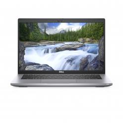 Laptop DELL Latitude 5420 14 FHD i7-1185G7 16GB 512GB SSD FPR SCR NFC BK W10P 3YBWOS szary