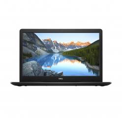 Laptop DELL Inspiron 3793 17.3 FHD IPS i5-1035G1 8GB 256GB SSD MX230 DVD W10H 2YBWOS czarny