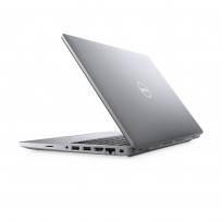 Laptop DELL Latitude 5420 14 FHD Touch i5-1145G7 16GB 512GB SSD FPR SCR NFC BK LTE W10P 3YBWOS