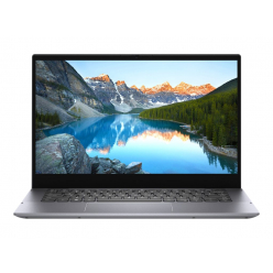 Laptop DELL Inspiron 5406 2in1 14 FHD Touch i5-1135G7 8GB 512GB SSD FPR BK W10H 2YBWOS