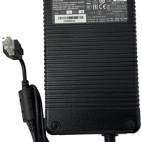 Switch Dell N1108EP-ON