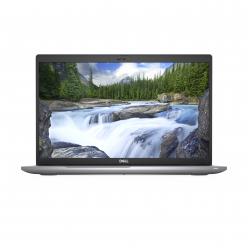 Laptop DELL Latitude 5520 15.6 FHD i5-1135G7 8GB 256GB SSD FPR BK W10P 3YBWOS