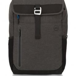 Plecak Dell Venture Backpack 15
