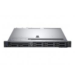 Serwer DELL PowerEdge R6515 EPYC 7282 16GB 1x480GB SATA SSD PERC H730P iDRAC9 ENT 15G 1x550W