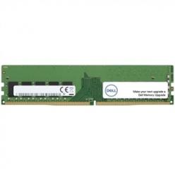 Pamięć Serwerowa DELL 32GB DDR4 RDIMM 3200MHz