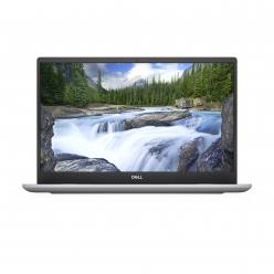 Laptop DELL Latitude 3320 13.3 FHD i5-1135G7 8GB 256GB SSD BK FPR W10P 3YBWOS
