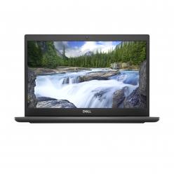 Laptop DELL Latitude 3420 14 FHD i7-1165G7 8GB 256GB SSD BK FPR W10P 3YBWOS