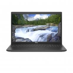 Laptop DELL Latitude 3520 15.6 FHD i5-1135G7 8GB 512GB SSD BK FPR W10P 3YBWOS