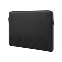 Etui DELL EcoLoop Leather Sleeve 15 PE1522VL