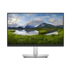 Monitor DELL P2222H 21.5 FHD DP HDMI 3YPPG