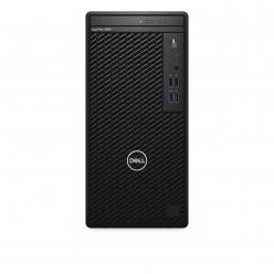 Komputer DELL Optiplex 3080 MT i3-10105 8GB 256GB SSD W10P 3YBWOS