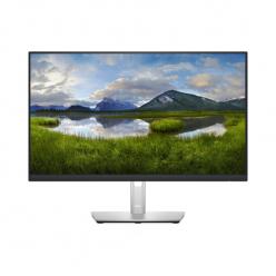 Monitor DELL P2422H 23.8 FHD DP HDMI USB 3YPPG