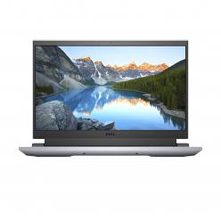 Laptop DELL Inspiron G5 5515 15.6 FHD Ryzen 7 4800H 16GB 1TB SSD RTX3060 BK W10P 2YBWOS szary