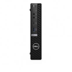 Komputer DELL Optiplex 7090 MFF i5-10500T 8GB 256GB SSD W10P 3YBWOS